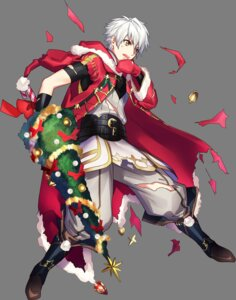 Rating: Safe Score: 7 Tags: christmas daraen fire_emblem fire_emblem_kakusei fujiwara_ryo male male_my_unit_(fire_emblem:_kakusei) nintendo torn_clothes transparent_png User: charunetra