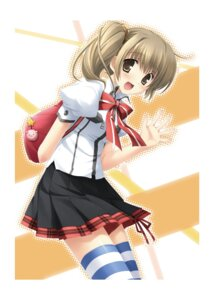 Rating: Questionable Score: 16 Tags: hulotte ikegami_akane possible_duplicate tagme User: edogawaconan
