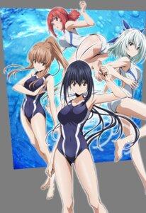 Rating: Questionable Score: 73 Tags: aoba_kazane ass feet kaminashi_nozomi keijo!!!!!!!! miyata_sayaka swimsuits tagme toyoguchi_non transparent_png User: SubaruSumeragi