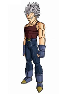 Rating: Safe Score: 1 Tags: dragon_ball dragon_ball_gt male vegeta User: Radioactive