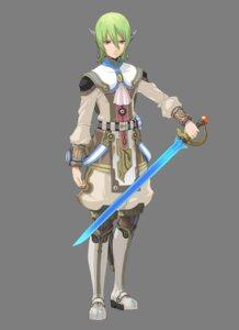 Rating: Safe Score: 7 Tags: faize_sheifa_beleth male pointy_ears star_ocean_4 sword tagme transparent_png User: Radioactive