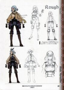 Rating: Safe Score: 2 Tags: bleed_through honjou_raita scanning_dust senjou_no_valkyria_3 sketch uniform User: Radioactive