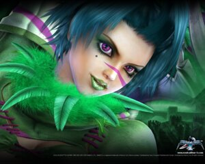 Rating: Safe Score: 4 Tags: cg soul_calibur tira wallpaper User: yumichi-sama