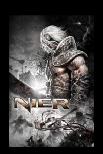 Rating: Safe Score: 5 Tags: blood nier tagme User: Radioactive