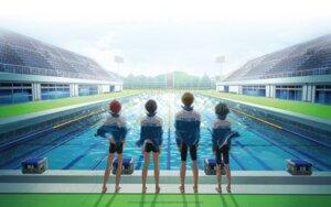 Rating: Safe Score: 10 Tags: feet free! high_speed! kirishima_ikuya male nanase_haruka nishiya_futoshi shiina_asahi swimsuits tachibana_makoto wallpaper User: kunkakun