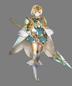 Rating: Questionable Score: 4 Tags: armor fire_emblem fire_emblem_heroes fjorm maeshima_shigeki nintendo tagme transparent_png User: Radioactive
