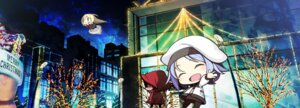 Rating: Safe Score: 10 Tags: carol_(guilty_crown) chibi guilty_crown guilty_crown:_lost_christmas minoa present_(guilty_crown) scrooge_(guilty_crown) User: Radioactive
