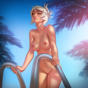 Rating: Explicit Score: 105 Tags: jonathan_hamilton league_of_legends naked nipples pussy riven_(league_of_legends) uncensored User: ryanbraga445