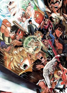 Rating: Safe Score: 24 Tags: amano_ai bastard!! bleach bobobo-bo_bo-bobo bobobo-bo_bo-bobo_(character) bodysuit cats_eye chinyuki cobra crossover dark_schneider death_note dragon_ball dragon_ball_z elf fujiwara_sai gun hananakajima_masaru hareluya_boys hikaru_no_go hokuto_no_ken kenshiro kinnikuman kinnikuman_(character) kurosaki_ichigo megane misery_(outer_zone) murata_yuusuke mutou_yuugi open_shirt outer_zone pegasus_seiya pointy_ears ryuk saint_seiya sexy_commando_gaiden:_sugoiyo!_masaru-san son_goku space_adventure_cobra urameshi_yuusuke video_girl_ai wingman wingman_(wingman) yugioh yuu_yuu_hakusho User: kyoushiro