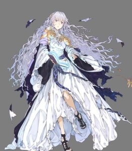 Rating: Safe Score: 23 Tags: deirdre dress fire_emblem fire_emblem:_seisen_no_keifu fire_emblem_genealogy_of_the_holy_war fire_emblem_heroes haimura_kiyotaka nintendo torn_clothes transparent_png User: Radioactive