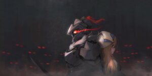 Rating: Safe Score: 14 Tags: aegisfate armor goblin_slayer tagme User: hkr008