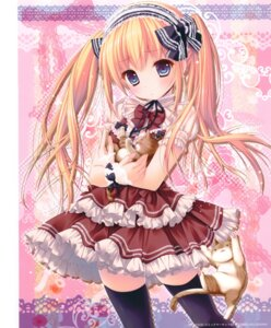 Rating: Questionable Score: 26 Tags: kinokonomi konomi tagme User: kiyoe