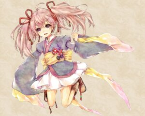 Rating: Safe Score: 26 Tags: ameiro lolita_fashion wallpaper wa_lolita User: Nekotsúh