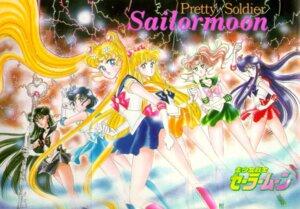 Rating: Safe Score: 5 Tags: aino_minako heels hino_rei kino_makoto meiou_setsuna mizuno_ami sailor_moon takeuchi_naoko tsukino_usagi User: Radioactive