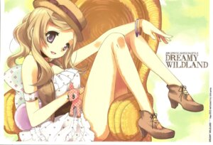 Rating: Safe Score: 28 Tags: matsuda98 matsudastyle User: blooregardo