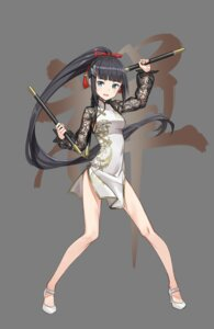Rating: Safe Score: 46 Tags: chinadress heels princess_principal see_through tagme transparent_png weapon User: NotRadioactiveHonest