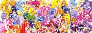 Rating: Safe Score: 7 Tags: aida_mana aino_megumi akagi_towa akimoto_komachi amanogawa_kirara aoki_reika aono_miki asahina_mirai bike_shorts dokidoki!_precure dress fresh_pretty_cure! futari_wa_pretty_cure futari_wa_pretty_cure_splash_star go!_princess_pretty_cure hanasaki_kaoruko hanasaki_tsubomi happiness_charge_precure! haruno_haruka heartcatch_pretty_cure! higashi_setsuna hikawa_iona hino_akane hishikawa_rikka hoshizora_miyuki houjou_hibiki hyuuga_saki izayoi_riko kaidou_minami kamikita_futago kasugano_urara kenzaki_makoto kise_yayoi kujou_hikari kurokawa_ellen kurumi_erika madoka_aguri mahou_girls_precure! midorikawa_nao mimino_kurumi minamino_kanade minazuki_karen mishou_mai misumi_nagisa momozono_love myoudouin_itsuki natsuki_rin oomori_yuuko pretty_cure sakagami_ayumi shirabe_ako shirayuki_hime_(precure) smile_precure! suite_pretty_cure tsukikage_yuri yamabuki_inori yes!_precure_5 yotsuba_alice yukishiro_honoka yumehara_nozomi User: drop