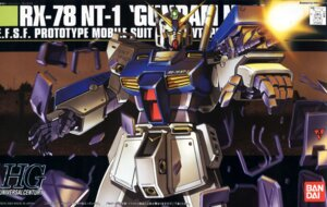 Rating: Safe Score: 3 Tags: gundam gundam_0080 mecha User: Radioactive
