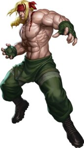 Rating: Safe Score: 4 Tags: alex male stanley_lau street_fighter street_fighter_iii tagme User: charunetra
