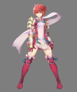 Rating: Questionable Score: 10 Tags: armor asian_clothes duplicate fire_emblem fire_emblem_heroes fire_emblem_if haccan hinoka nintendo stockings thighhighs transparent_png User: Radioactive