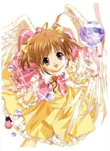 Rating: Safe Score: 4 Tags: hinako sister_princess tenhiro_naoto User: hirotn