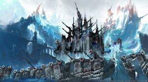 Rating: Safe Score: 29 Tags: final_fantasy final_fantasy_xiv landscape User: ForteenF