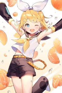 Rating: Safe Score: 20 Tags: azit_(down) kagamine_rin seifuku vocaloid User: Mr_GT