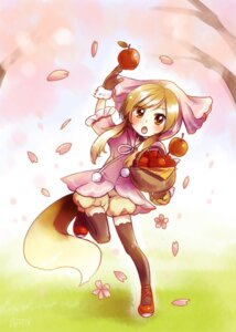 Rating: Safe Score: 16 Tags: caffein ouka_miko utau vocaloid User: animeprincess