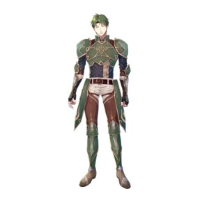 Rating: Questionable Score: 1 Tags: armor fire_emblem fire_emblem_echoes fire_emblem_heroes ichiiro_hako nintendo oscar_(fire_emblem_echoes) User: fly24