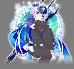 Rating: Safe Score: 13 Tags: bodysuit kannagi_rei mirai_(company) satake_kanoko shukusei_no_girlfriend_3_-the_destiny_star_of_girlfriend- transparent_png weapon User: moonian