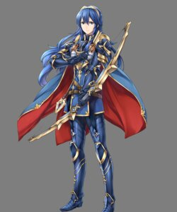 Rating: Questionable Score: 4 Tags: armor fire_emblem fire_emblem_heroes fire_emblem_kakusei heels lucina_(fire_emblem) nintendo tagme transparent_png weapon yamada_koutarou User: Radioactive