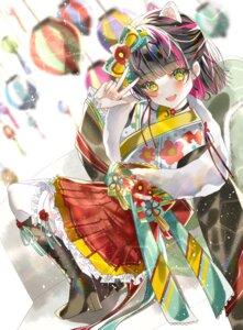 animal ears heels japanese clothes nekomimi skirt lift tail thighhighs user cjpg7353 #89527