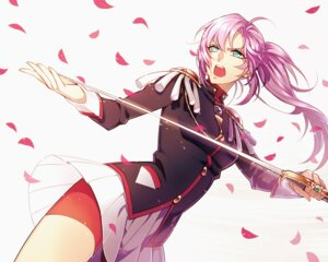 Rating: Safe Score: 15 Tags: bike_shorts revolutionary_girl_utena tayuya1130 tenjou_utena wallpaper User: Radioactive