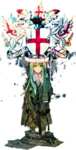 Rating: Safe Score: 15 Tags: hachishikokusuke hetalia_axis_powers united_kingdom User: Radioactive