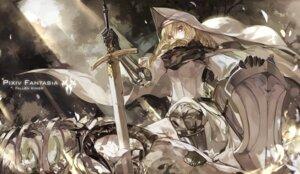 Rating: Safe Score: 43 Tags: armor pixiv_fantasia pixiv_fantasia_fallen_kings saberiii sword User: JCorange