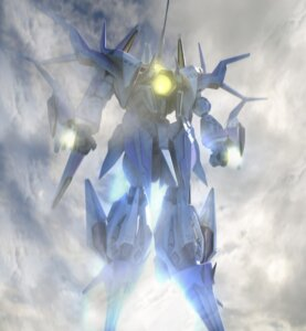 Rating: Safe Score: 10 Tags: hades_project_zeorymer lys_(hao3191570) mecha User: Radioactive