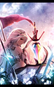 Rating: Safe Score: 45 Tags: armor attila_(fate/grand_order) fate/grand_order jiang_xin sword tattoo weapon User: mash