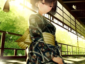 Rating: Safe Score: 63 Tags: atha yukata User: AnoCold