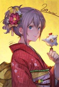 Rating: Safe Score: 29 Tags: aka_tonbo kimono User: nphuongsun93