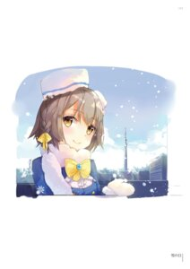 Rating: Questionable Score: 13 Tags: fuumi User: Twinsenzw