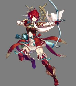 Rating: Questionable Score: 8 Tags: armor chyko7080 dress fire_emblem fire_emblem_heroes fire_emblem_if hinoka nintendo stockings thighhighs transparent_png weapon User: Radioactive