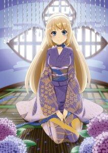 Rating: Safe Score: 15 Tags: eiyuu kimono User: Mr_GT