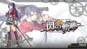 Rating: Safe Score: 28 Tags: eiyuu_densetsu eiyuu_densetsu:_sen_no_kiseki enami_katsumi falcom laura_s_arseid sword wallpaper User: beitiao