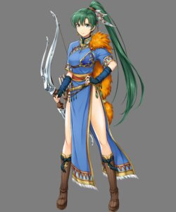 Rating: Safe Score: 11 Tags: armor asian_clothes fire_emblem fire_emblem:_rekka_no_ken fire_emblem_heroes heels lyndis_(fire_emblem) nintendo tagme transparent_png wada_sachiko weapon User: Radioactive