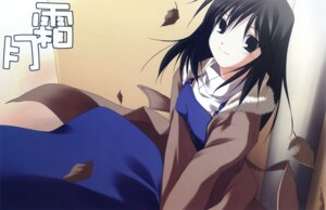Rating: Safe Score: 8 Tags: angyadow shikei User: Moonworks