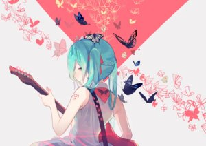 Rating: Safe Score: 26 Tags: hatsune_miku ryuutsuki_basetsu tattoo vocaloid User: zero|fade