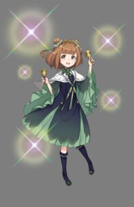 Rating: Safe Score: 16 Tags: beatrice_(princess_principal) dress princess_principal tagme transparent_png User: NotRadioactiveHonest