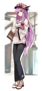 Rating: Questionable Score: 15 Tags: cleavage lumo_1121 patchouli_knowledge sketch tagme touhou User: Dreista