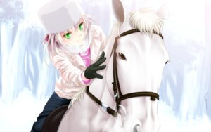 Rating: Safe Score: 23 Tags: aizawa_kotarou kagamigawa_noelle memories_off memories_off_6 User: animeprincess