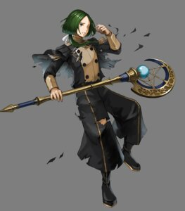 Rating: Questionable Score: 2 Tags: duplicate fire_emblem fire_emblem_heroes fire_emblem_three_houses linhardt muraichi nintendo tagme torn_clothes transparent_png uniform weapon User: Radioactive